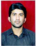 Dr.Mandar Shah