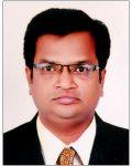 Dr Satish BNVS