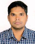 Majunath C